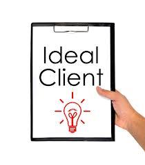 ideal client