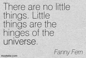 Quotation-Fanny-Fern-universe