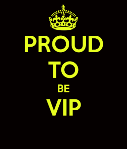proud-to-be-vip