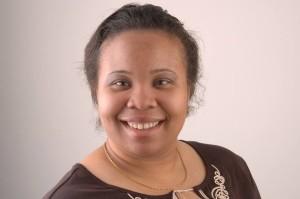 Cynthia Adipue